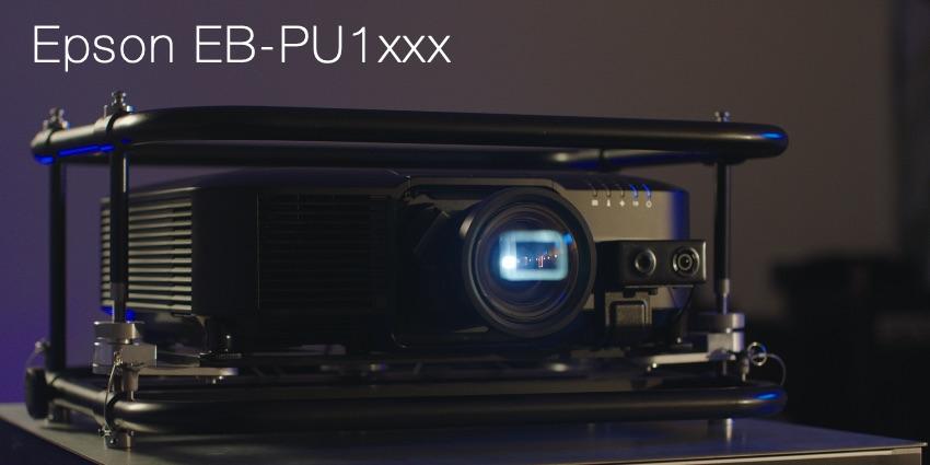 eb-pu1