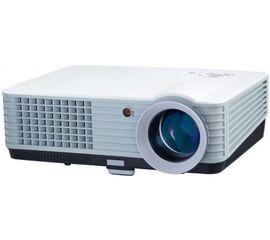 Проектор Tecro PJ-3040