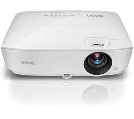 Проектор BenQ TW533