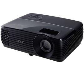 Проектор Acer X1626H
