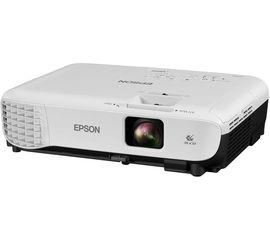 Проектор Epson VS-250