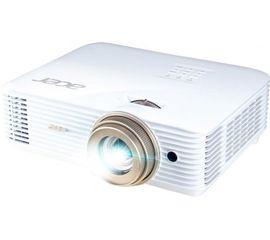 Проектор Acer HV532