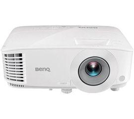 Проектор BenQ TH550