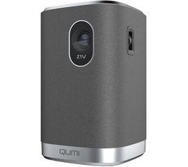 Проектор Vivitek Qumi Z1V