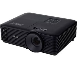 Проектор Acer X1226AH