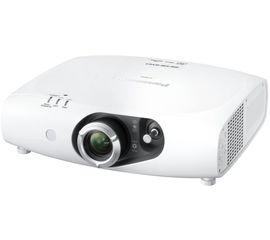 Проектор Panasonic PT-RW330