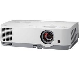 Проектор NEC ME401X