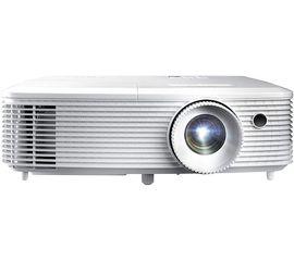 Проектор Optoma S365
