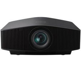 Проектор Sony VPL-VW870