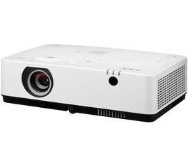 Проектор NEC ME402X