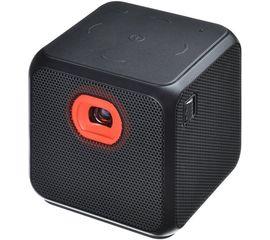 Проектор Digma DiMagic Cube