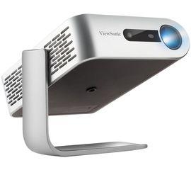 Проектор Viewsonic M1 Plus