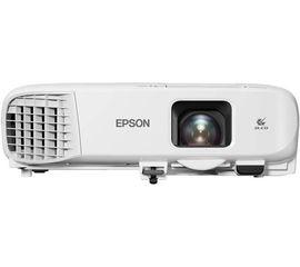 Проектор Epson EB-992F