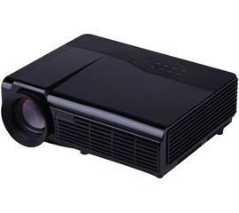 Проектор CACTUS CS-PRO.09B.WXGA-W