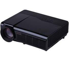 Проектор CACTUS CS-PRO.09B.WXGA-A