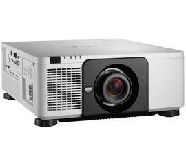 Проектор NEC PX803UL