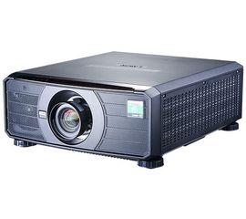 Проектор Digital Projection E-Vision Laser 4K