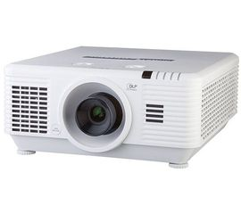 Проектор Digital Projection E-Vision Laser 6500
