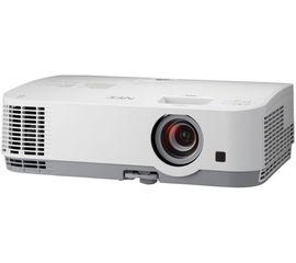 Проектор NEC ME361W