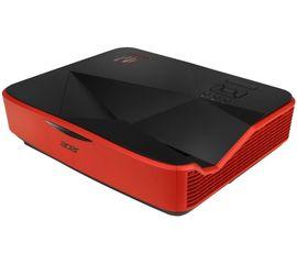 Проектор Acer Predator Z850