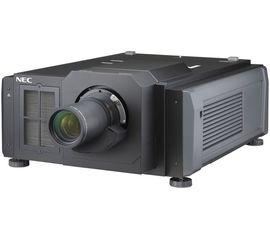 Проектор NEC PH1201QL