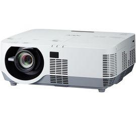 Проектор NEC P502H