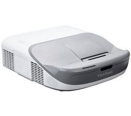 Проектор Viewsonic PX800HD