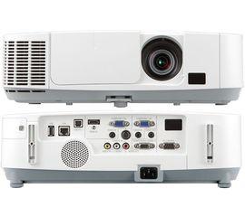 Проектор NEC P350W