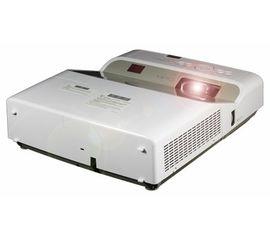 Проектор ASK Proxima US1275WS