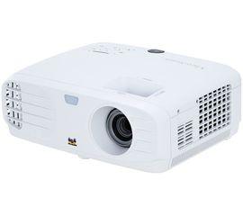 Проектор Viewsonic PG700WU