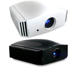 Проектор DreamVision INTI2