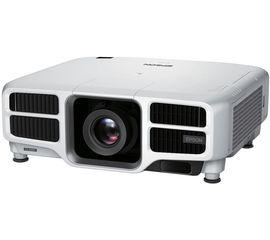 Проектор Epson EB-L1710S