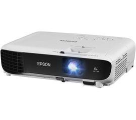 Проектор Epson EX3260