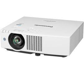 Проектор Panasonic PT-VMW50
