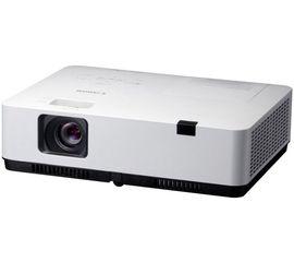 Проектор Canon LV-WU360