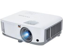 Проектор Viewsonic PG707W