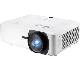 Проектор Viewsonic LS850WU