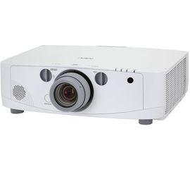 Проектор NEC PA500X
