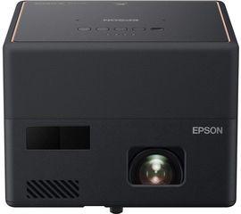 Проектор Epson EF‑12