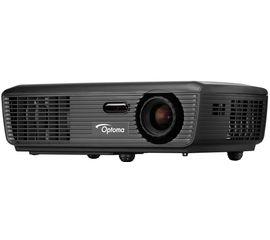 Проектор Optoma HD600X-LV