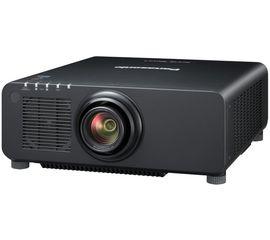Проектор Panasonic PT-RZ670E