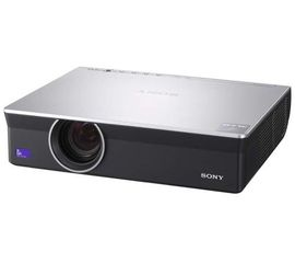 Проектор Sony VPL-CX100