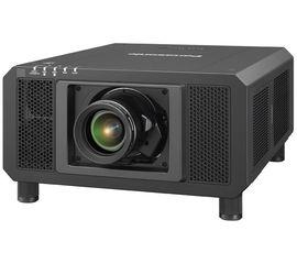 Проектор Panasonic PT-RS11KE