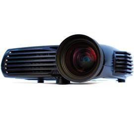 Проектор Projectiondesign F10 1080
