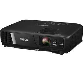 Проектор Epson EX7240