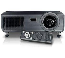 Проектор Dell S300