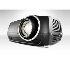 Проектор Projectiondesign FL32 1080