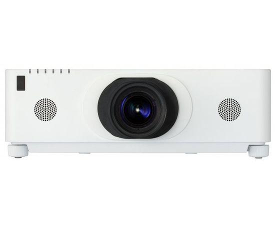 Проектор Hitachi CP-WX8650ML