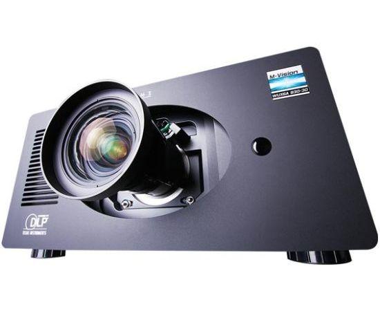 Проектор Digital Projection M-Vision Cine 930