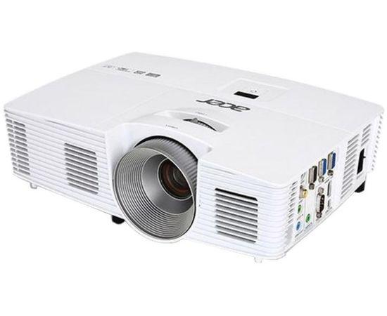 Проектор Acer H6512BD